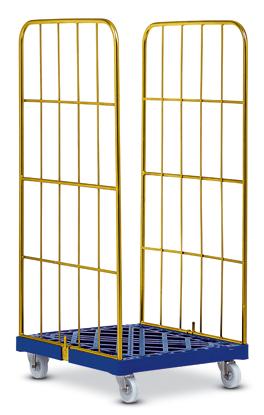 arbeitssicherheit in der kommissionierung. Black Bedroom Furniture Sets. Home Design Ideas